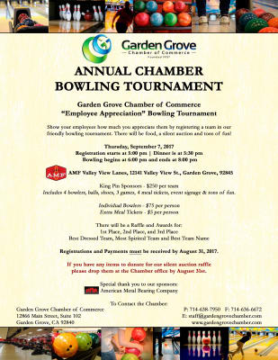 Bowling-Flyer-Front-2017.jpg