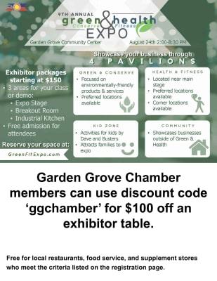 Green-and-Health-expo.jpg