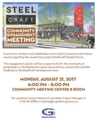 Steelcraft-2017---Community-Meeting.jpg