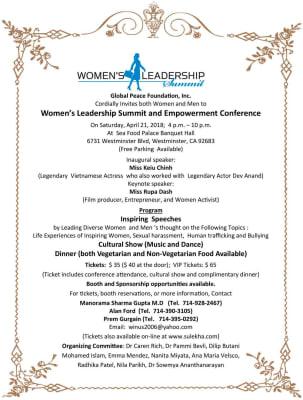 Web-042118-WomensLeadership.jpg