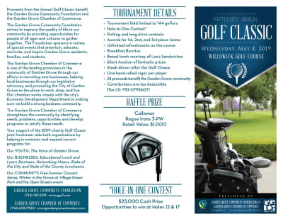 Golf-brochure-2019_Page_1.jpg