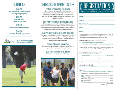 Golf-brochure-2019_Page_2.jpg
