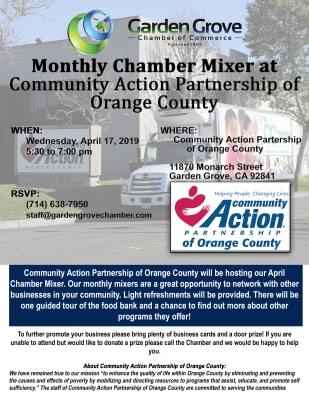 Chamber-Mixer--April-17-2019.jpg