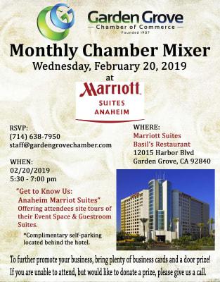 Chamber-Mixer--Feb-2019.jpg