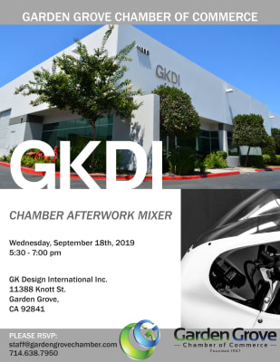 September-18.-2019---Mixer-2.jpg