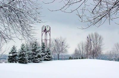 Snowclock.jpg