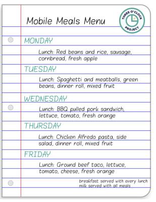 mobile-meals-menu-1-w1275.jpg