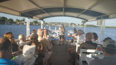 Networking-on-a-Boat-event-Geanne-Billa-reduced-to-8-in-wide-for-2-col--CMYK-2400-x-1350.jpg