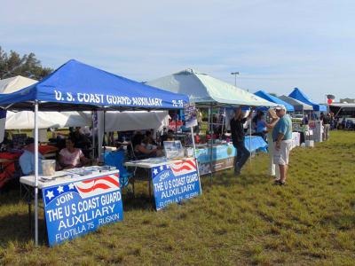 coast_guard-mm_printing-PIGS.jpg