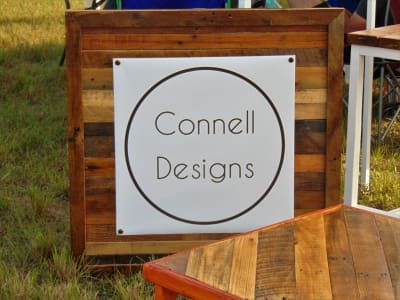 connell_designs-PIGS.jpg