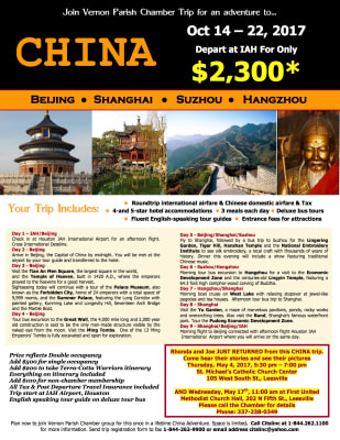 CHINA-FLYER-revised-Apr-2017.jpg
