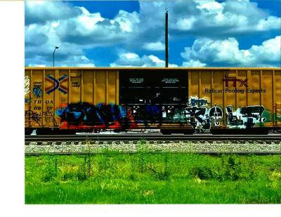 Jarrett-Thomas--Freight---2017-w1650.jpg