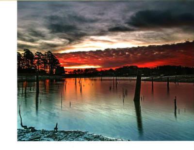 2018_Beauty-of-Vernon-Lake-----Siow-Leng-Long.jpg
