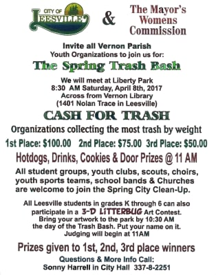 Spring-Trash-Bash-flyer.JPG