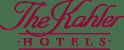 KahlerHotels.Logo(1).png