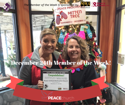 Congratulations-to-our-Member-of-the-Week.png