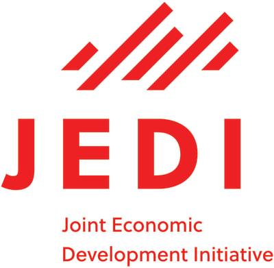 Jedi_Logo.jpg