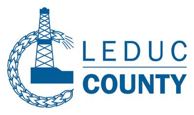 LC-logo-blue.jpg