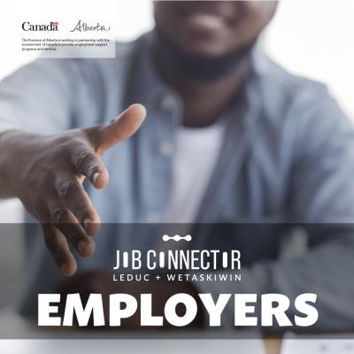 Leduc_Wetaskiwin_job_connector_IG_4_JN20.jpg