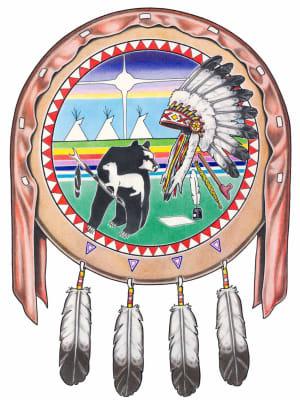 logo-(1)-w2081.jpg