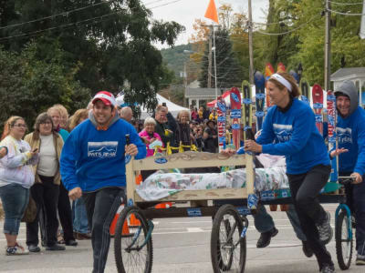 Pats-Peak_Henniker_Bed_Race_2015.jpg