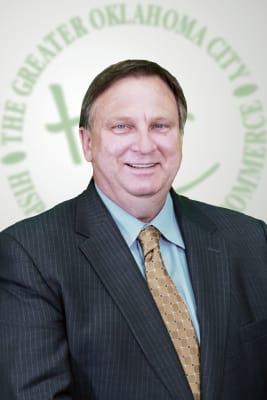 Dr.John-Barthell.jpg