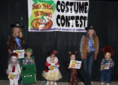 Costume-Contest-2.jpg