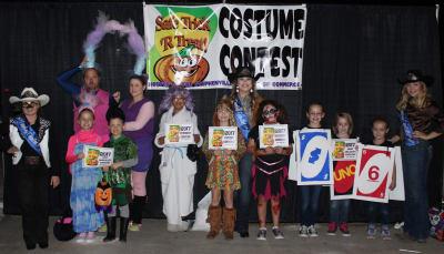 Costume-Contest-3.jpg