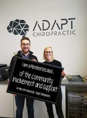 Member-Because---Adapt-Chiropractic---02.jpg