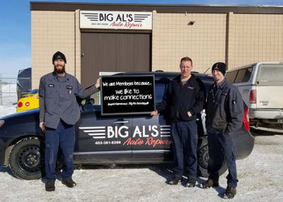 Member-Because---Big-Al's---04.jpg