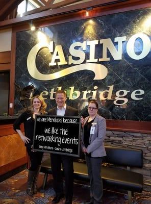 Member-Because---Casino-Lathbridge---01.jpg