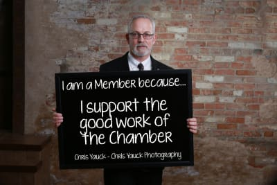 Member-Because---Chris-Yauck-Photography---02.jpg