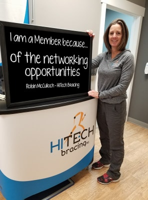 Member-Because---HiTech-Bracing---02.jpg