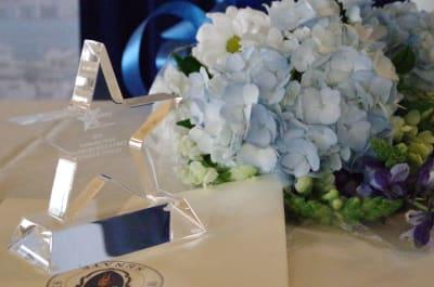 2019ARD-Award.JPG