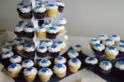 2019ARD-Cupcakes.JPG