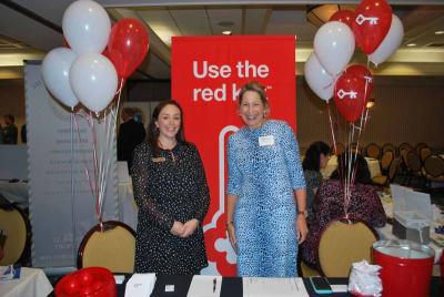 B2B17_KeyBank22_copy_gallery.jpg