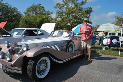 CarShow17_PeoplesChoice_030617_gallery.jpg