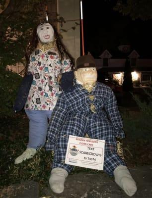 19-Golden-Horizons-Scarecrow-Fest.jpg