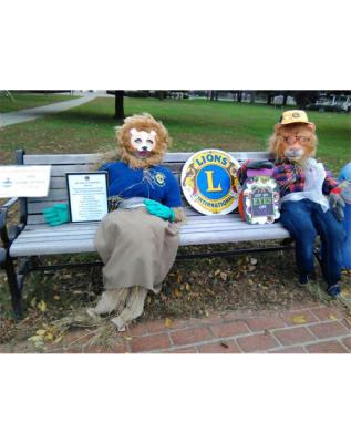 42-LionsClub-scarecrow2018.jpg
