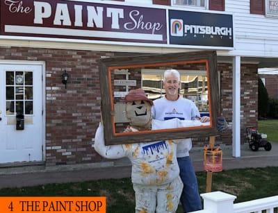 04-Paint-Shop.jpg