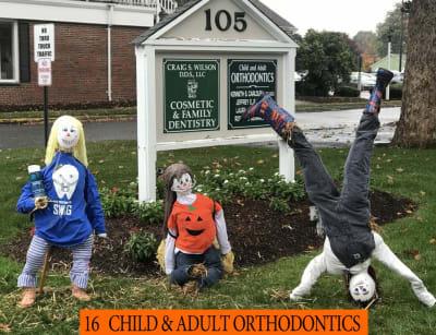 16-CHILD-ADULT-ORTHO.jpg