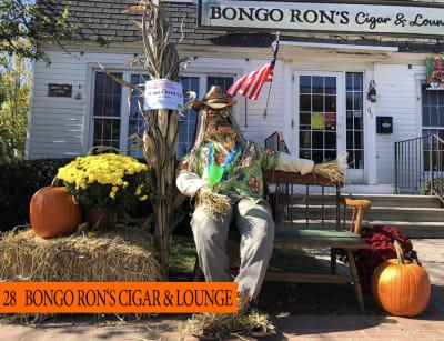 28-BONGO-RONS.jpg