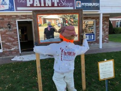 43-Paint-Shop.jpg