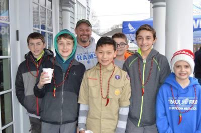 Scouts.JPG-w1504.jpg