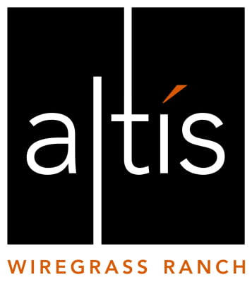 Altis-Wiregrass-Ranch-Logo-COLOR-PMS-166c.jpg