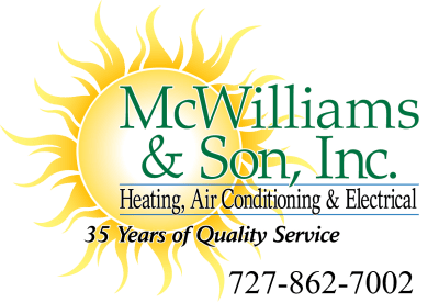 McWilliams-with-logo-and-tagline.png