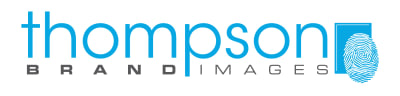 ThompsonBrandImages_Logo.jpg