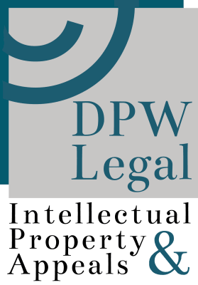 dpw-legal.png