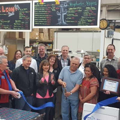 ribbon-cutting-lucys-w744.jpg