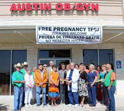 Austin-OB-GYN.jpg